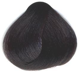 Краска SanoTint №02 Черно-коричневый