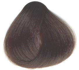 Краска для волос Шведский Блондин (пепельный) 7.1, 140 мл (BioKap)