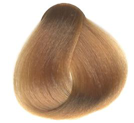 Краска SanoTint №11 Медовый блондин