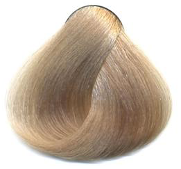 Краска SanoTint №13 Шведский блондин