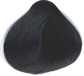 Краска SanoTint №17 Сине-черный