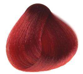 Краска SanoTint №23 Красная смородина