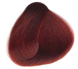 Краска SanoTint №24 Красная вишня