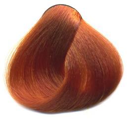 Краска SanoTint C186 Апельсиново-русый