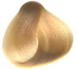 Краска SanoTint №87 Экстра светлый золотистый блондин