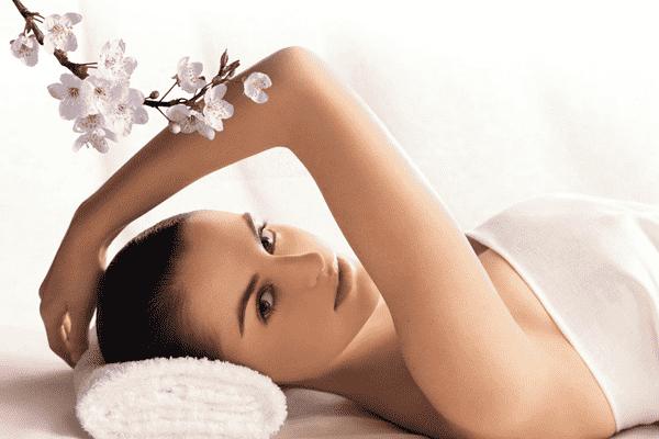 Секреты любовных аромакомпозиций