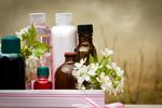 Синергия в ароматерапии