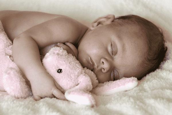 Сладких снов и бодро-доброго утра!