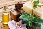 Таблица сочетания эфирных масел в мыловарении