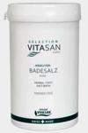 Соль для ножных ванн Vivasan