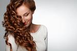 Таблица применения эфирных масел для волос
