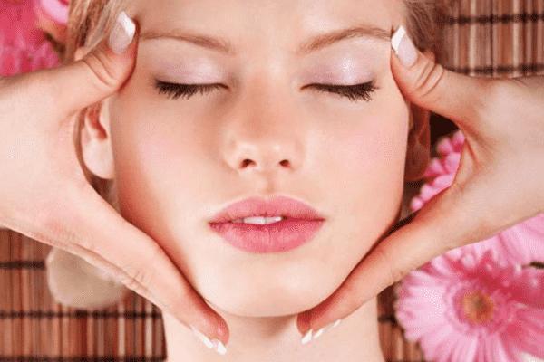 Таблица свойств и применения эфирных масел в косметологии