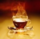 """Чай """"Бодрость"""""""