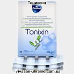Тониксин/Tonixin (таблетки) Vivasan