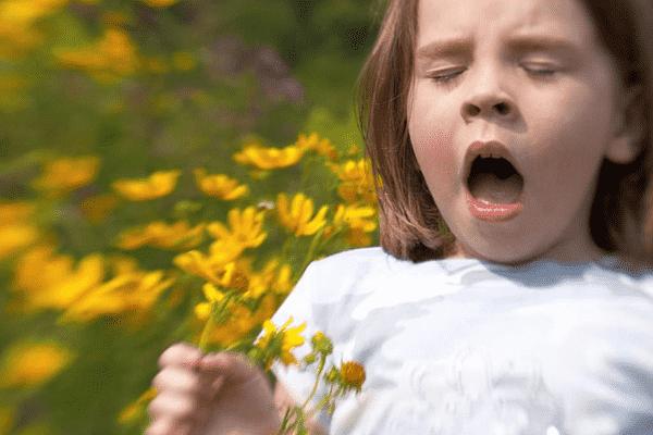 Тонкости и опасности лечения аллергии