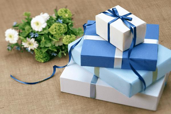 Варианты подарков от Vivasan ко дню рождения и другим праздникам