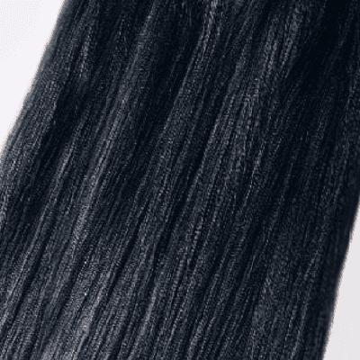 Краска SanoTint C01 Черный