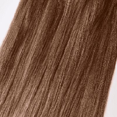 Краска SanoTint C10 Светло-русый