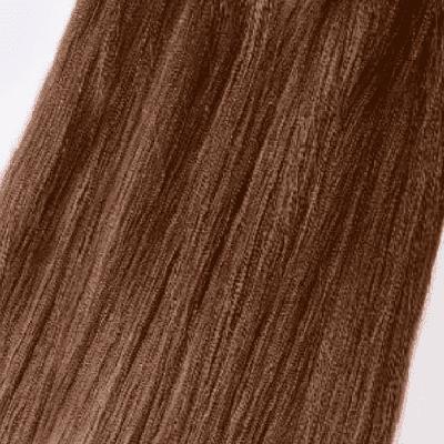 Краска SanoTint C12 Золотисто-русый