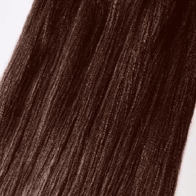 Краска SanoTint C14 Темно-русый