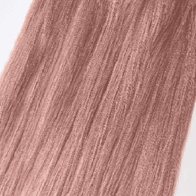 Краска SanoTint C15 Пепельно-русый