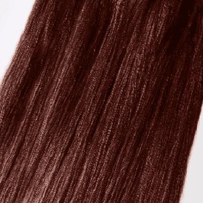 Краска SanoTint C16 Медно-русый