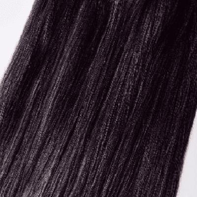 Краска SanoTint C17 Сине-черный