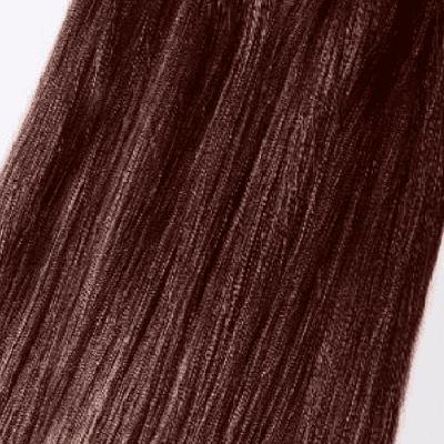 Краска SanoTint C18 Норковый
