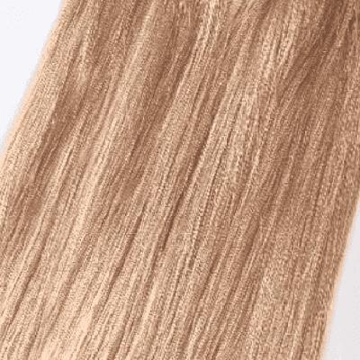 Краска SanoTint C19 Светлый блондин