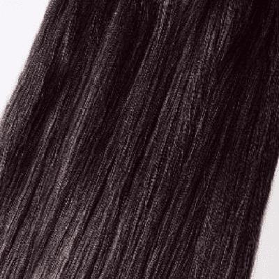 Краска SanoTint C02 Черно-коричневый