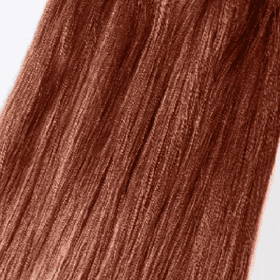 Краска SanoTint C20