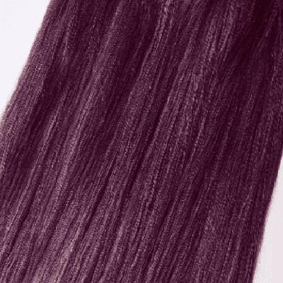Краска SanoTint C21 Черника
