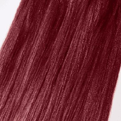 Краска SanoTint C22 Лесная ягода