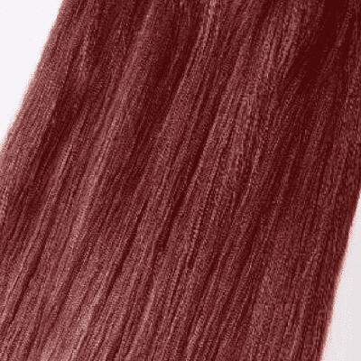 Краска SanoTint C24 Красная вишня