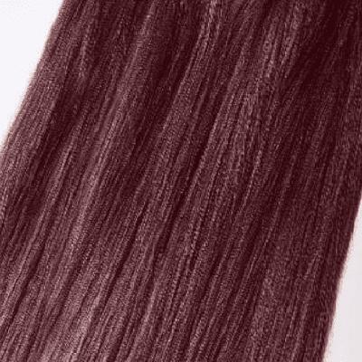 Краска SanoTint C25 Мокко