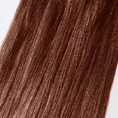Краска SanoTint C26