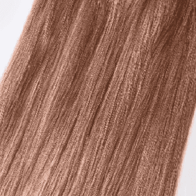 Краска SanoTint C27 Гавана блонд