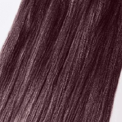 Краска SanoTint C28 Красный каштан
