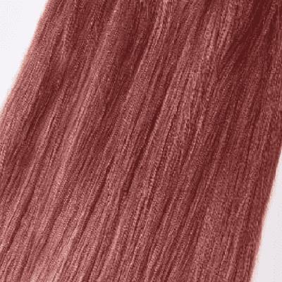 Краска SanoTint C29 Темно-русый медный