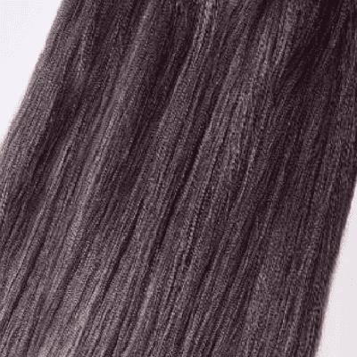 Краска SanoTint C03 Каштановый