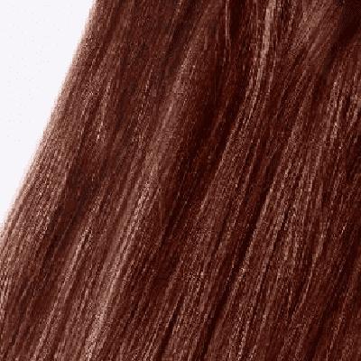 Краска SanoTint C130 Темно-русый теплый