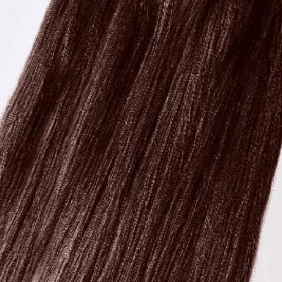 Краска SanoTint C04 Светло-каштановый