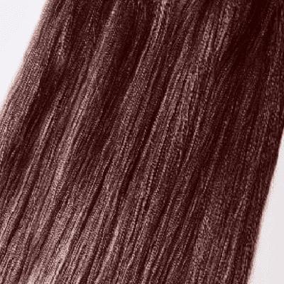 Краска SanoTint C05 Золотисто-каштановый