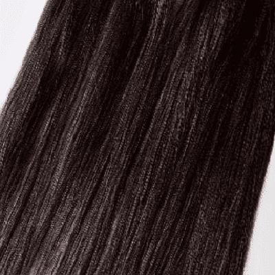 Краска SanoTint C06 Темно-каштановый