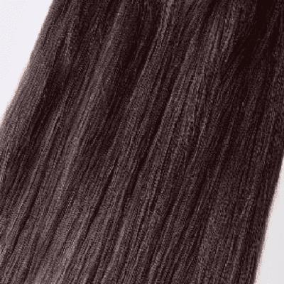 Краска SanoTint C07 Пепельно-каштановый