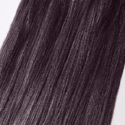 Краска SanoTint C173 Натуральный каштан