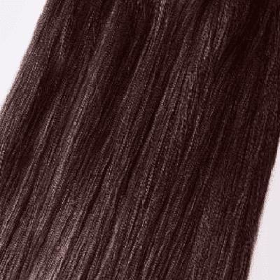 Краска SanoTint C174 Светлый каштан