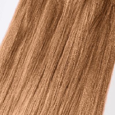 Краска SanoTint C176 Янтарно-русый