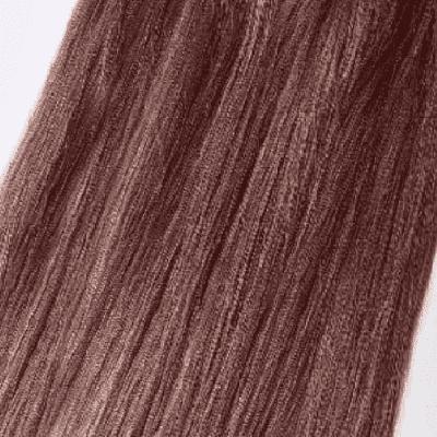 Краска SanoTint C177 Темно-русый золотистый