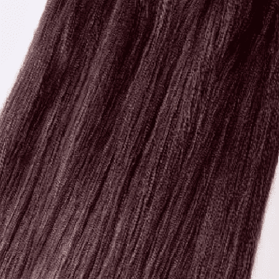 Краска SanoTint C178 Махагон